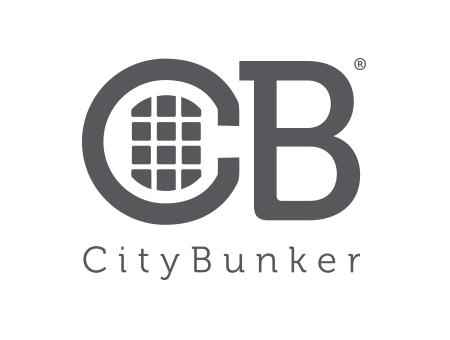 City Bunker