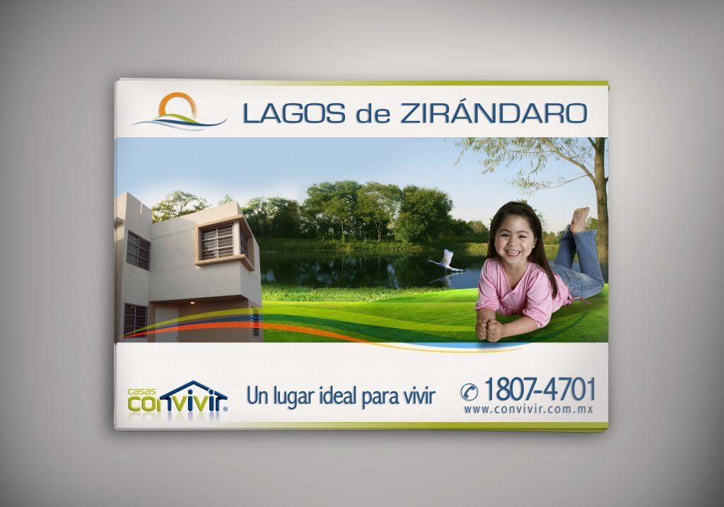 flyer-lagos-de-zirandaro-04