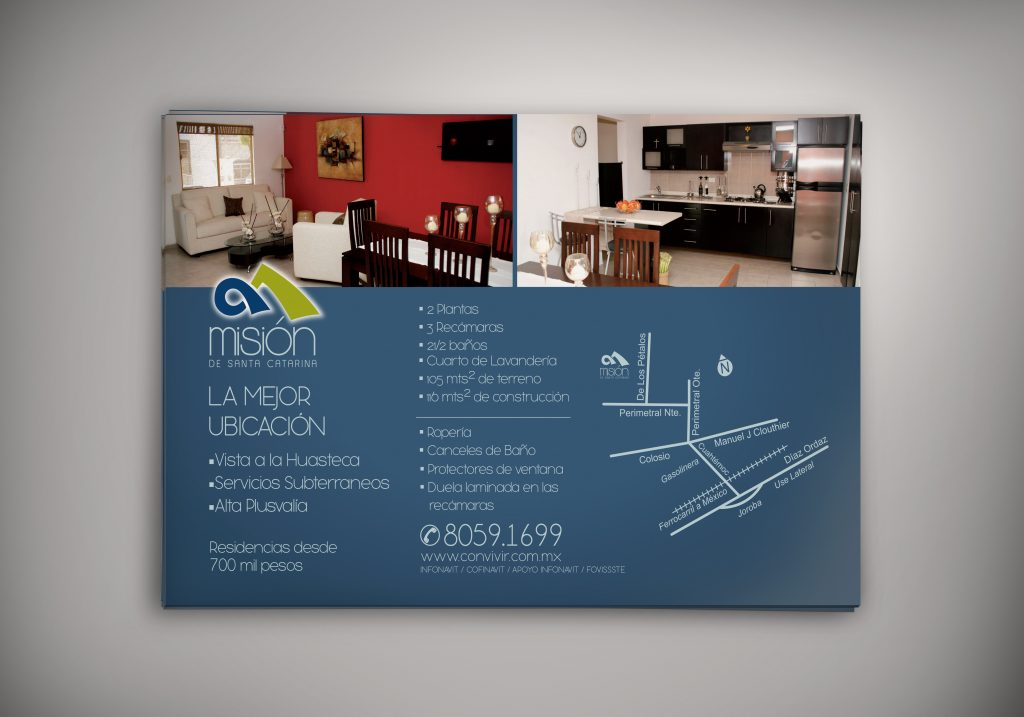 flyer-mision-santa-catarina