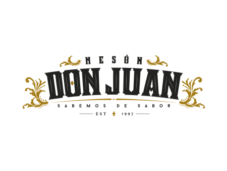 Mesón Don Juan