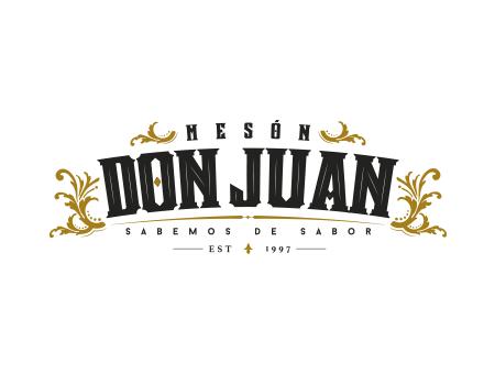 Mesón Don Juan