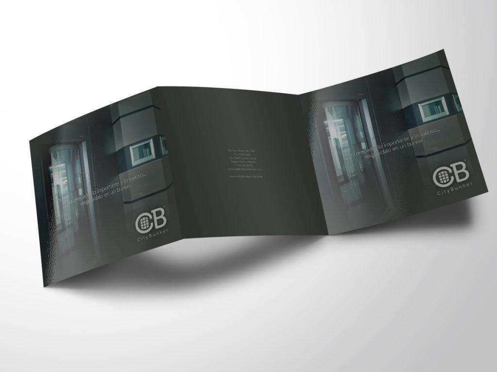 triptico-city-bunker-ii