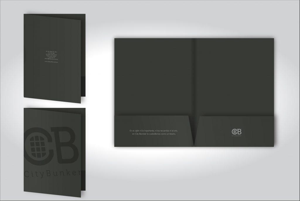 folder[2]