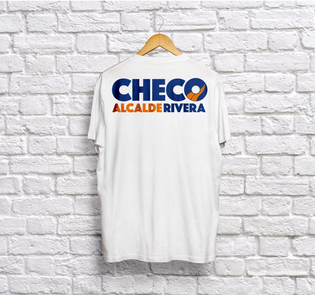 camisa-checo-pan-ii