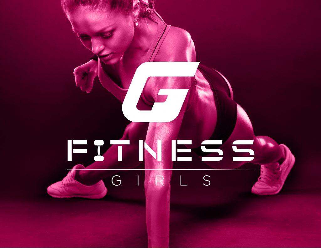 fitnes-girls-foto