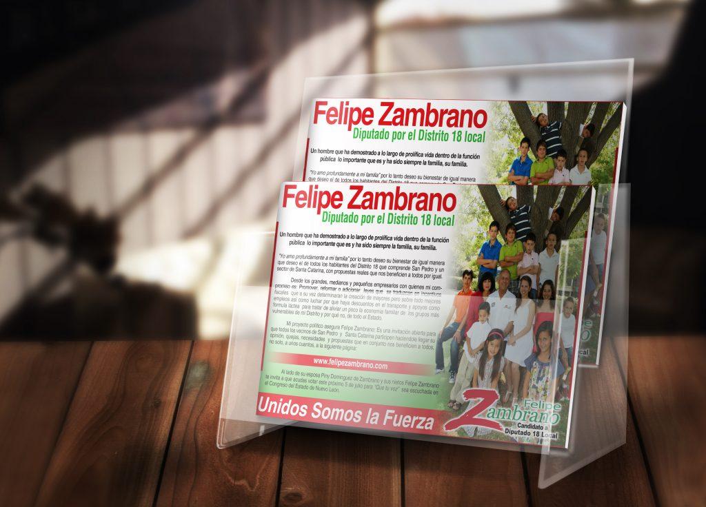 flyer-felipe-zambrano-ii