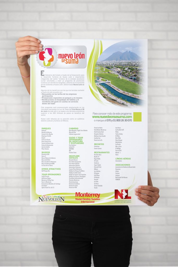 flyer-nl-iii