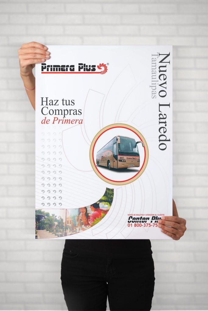 flyer-primera-plus