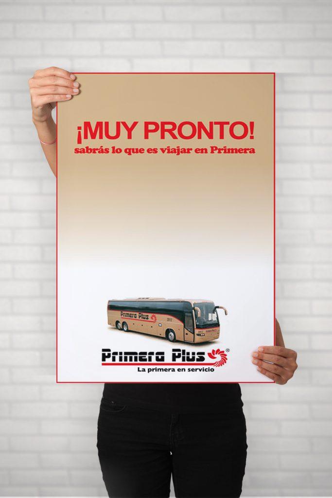 flyer-primera-plus-ii