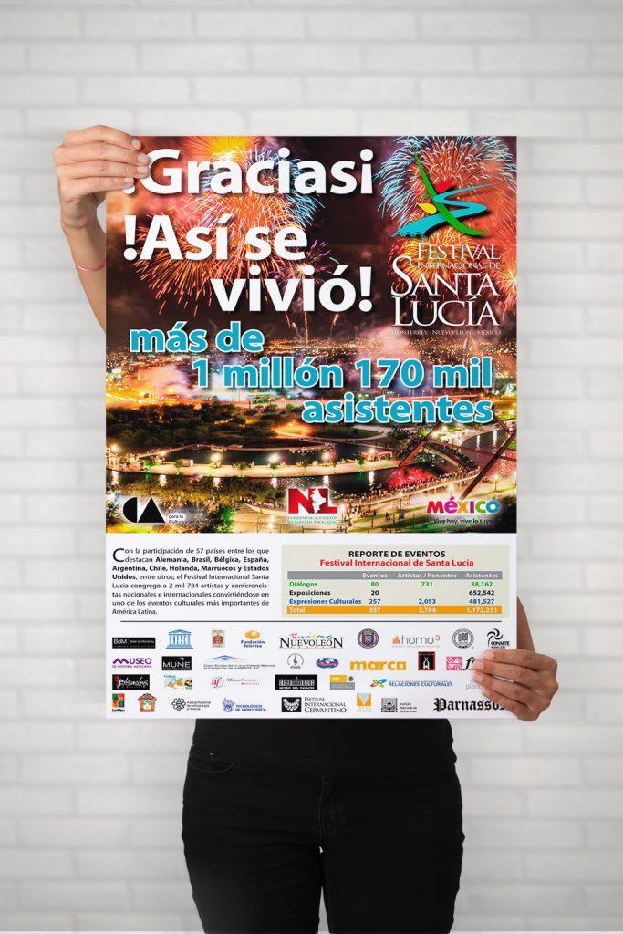 flyer-santa-lucia-iii