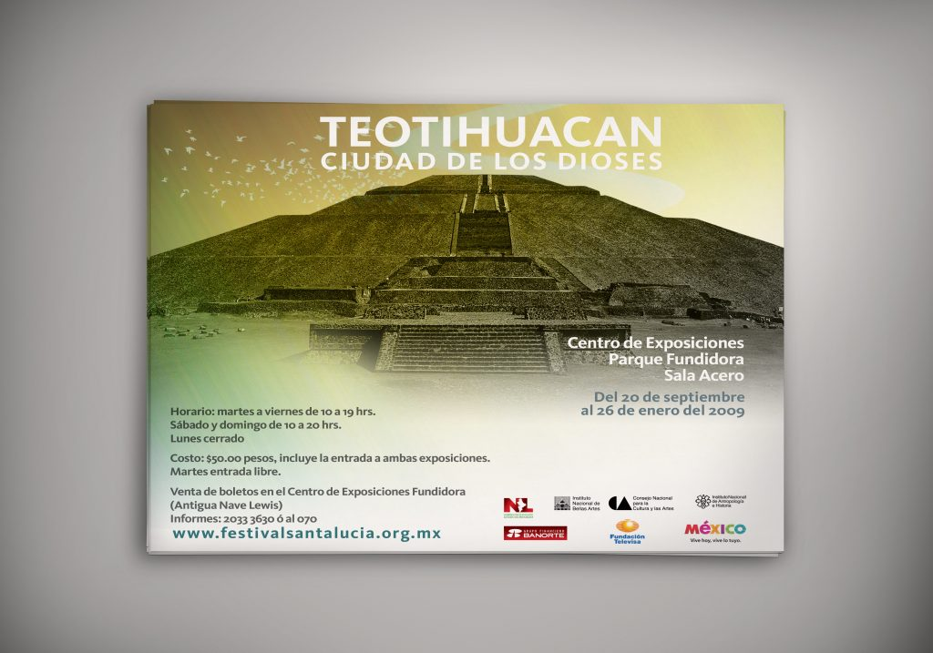 flyer-teotihuacan