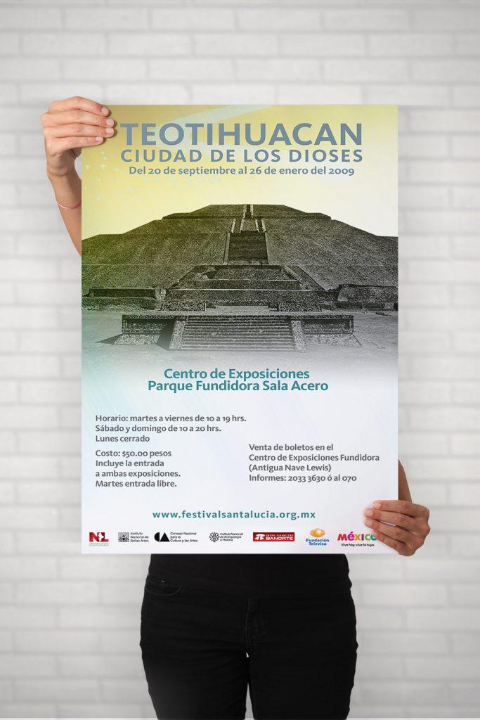 flyer-teotihuacan-ii