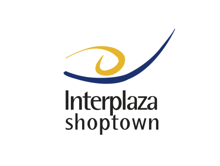 Interplaza Shoptown