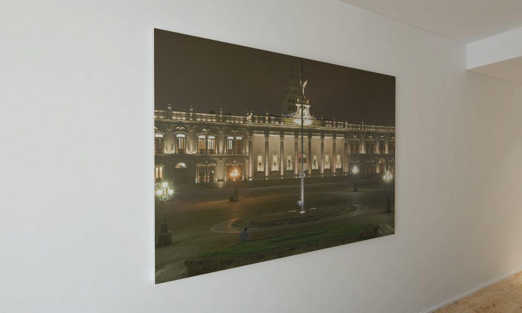 nl-art-10