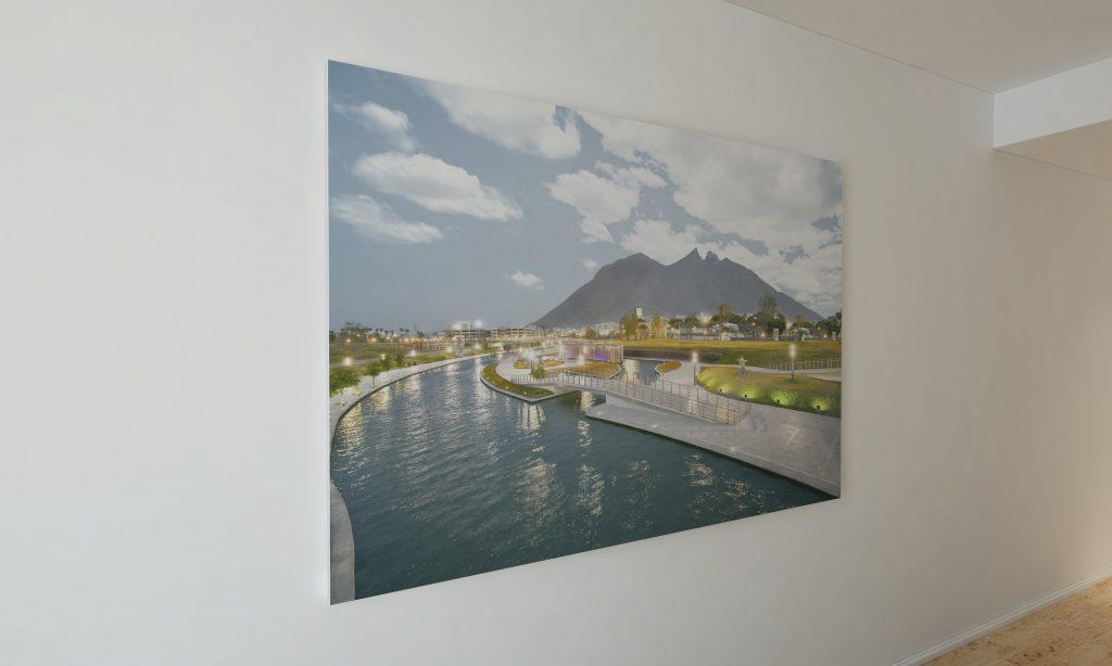 nl-art-11