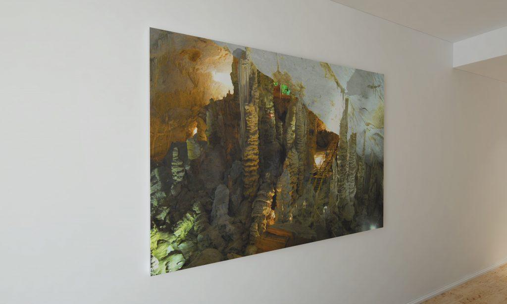 nl-art-3