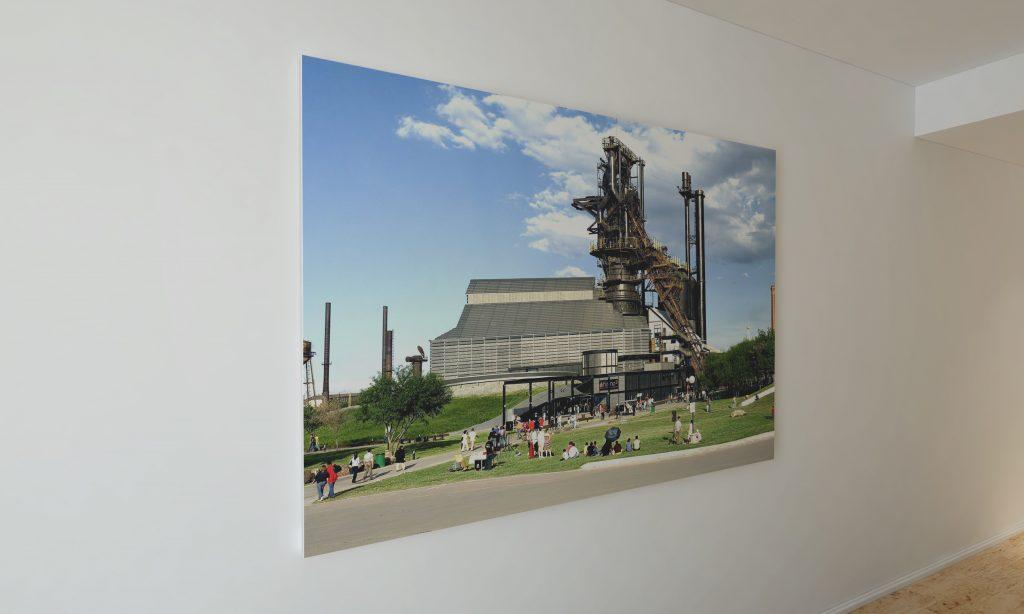 nl-art-4