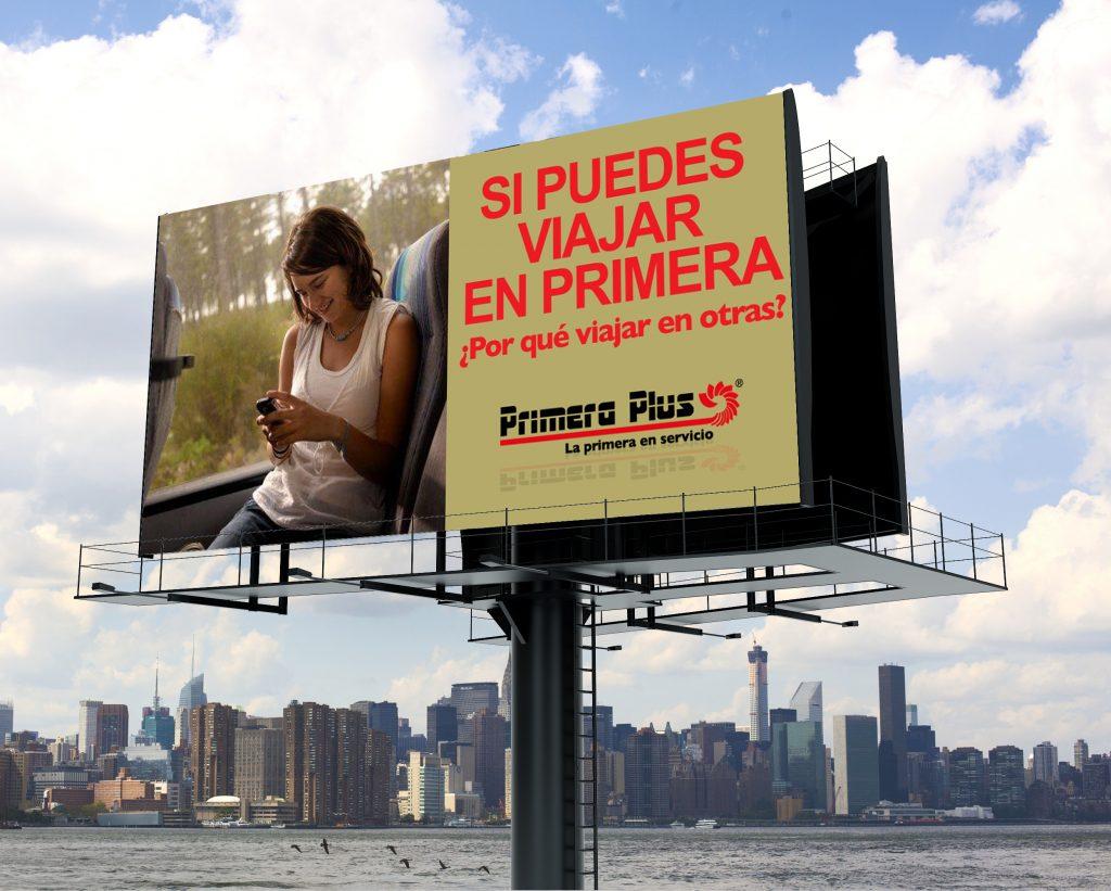 panoramico-primera-plus-ii