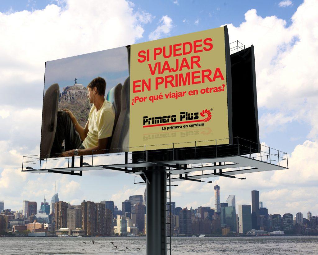 panoramico-primera-plus-iii