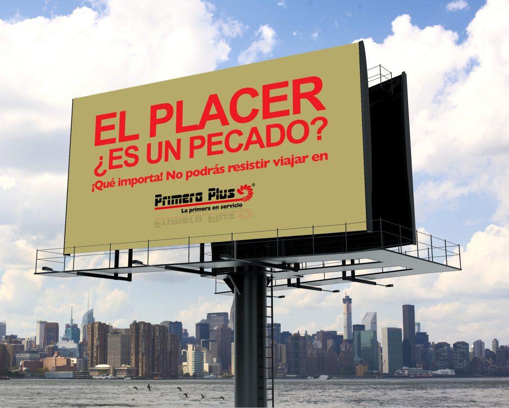 panoramico-primera-plus-iv