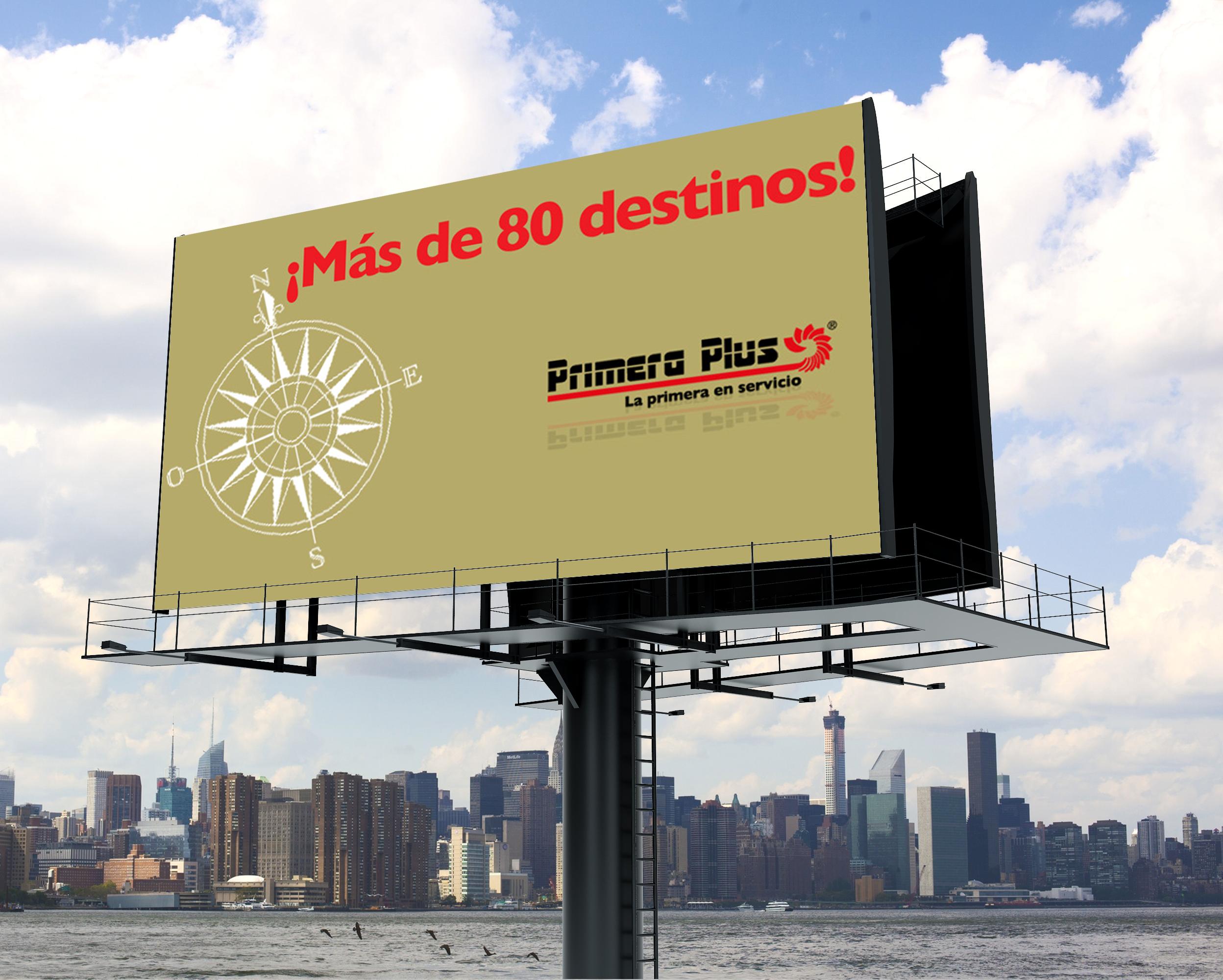panoramico-primera-plus-v