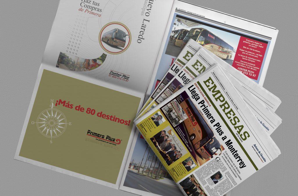 periodico-primera-plus-ii