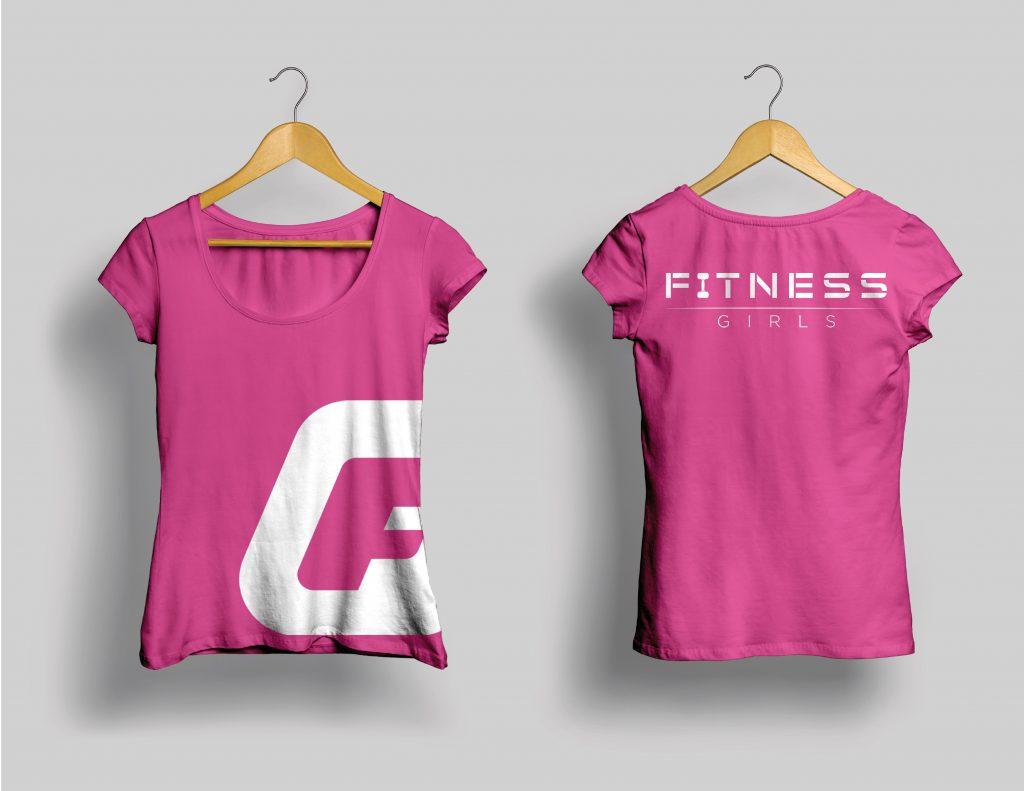 playera-fitness-2