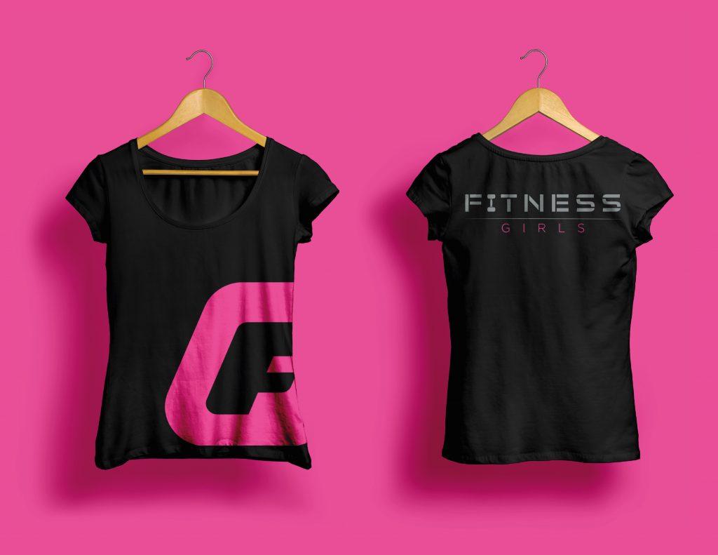 playera-fitness-3