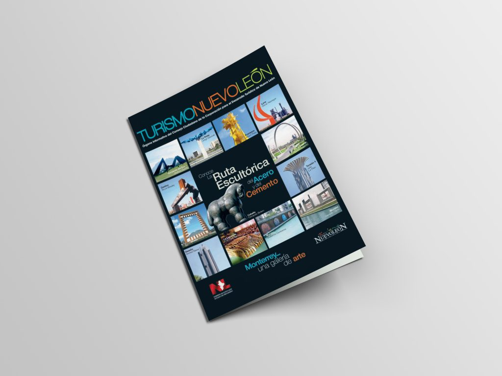 portada-turismo-nl
