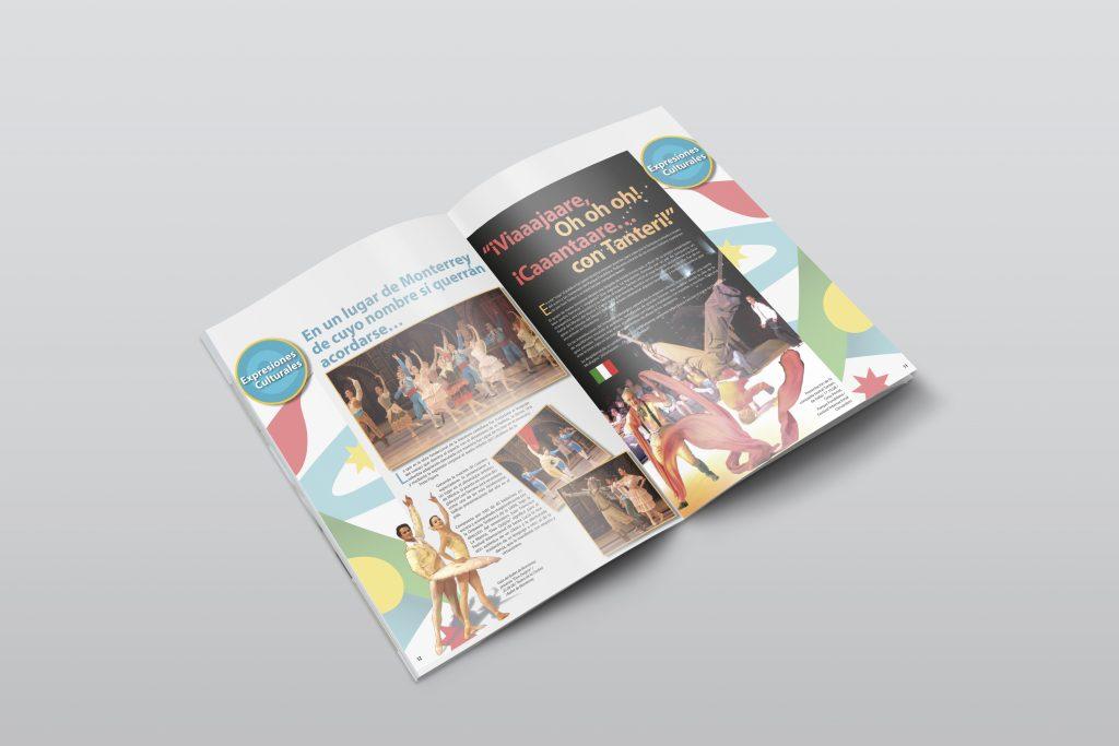 publicacion-festival-santa-lucia-viii