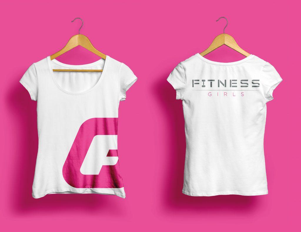 camisa-fitness-1