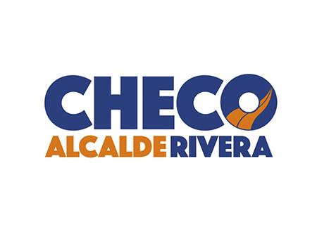 Checo Alcalde