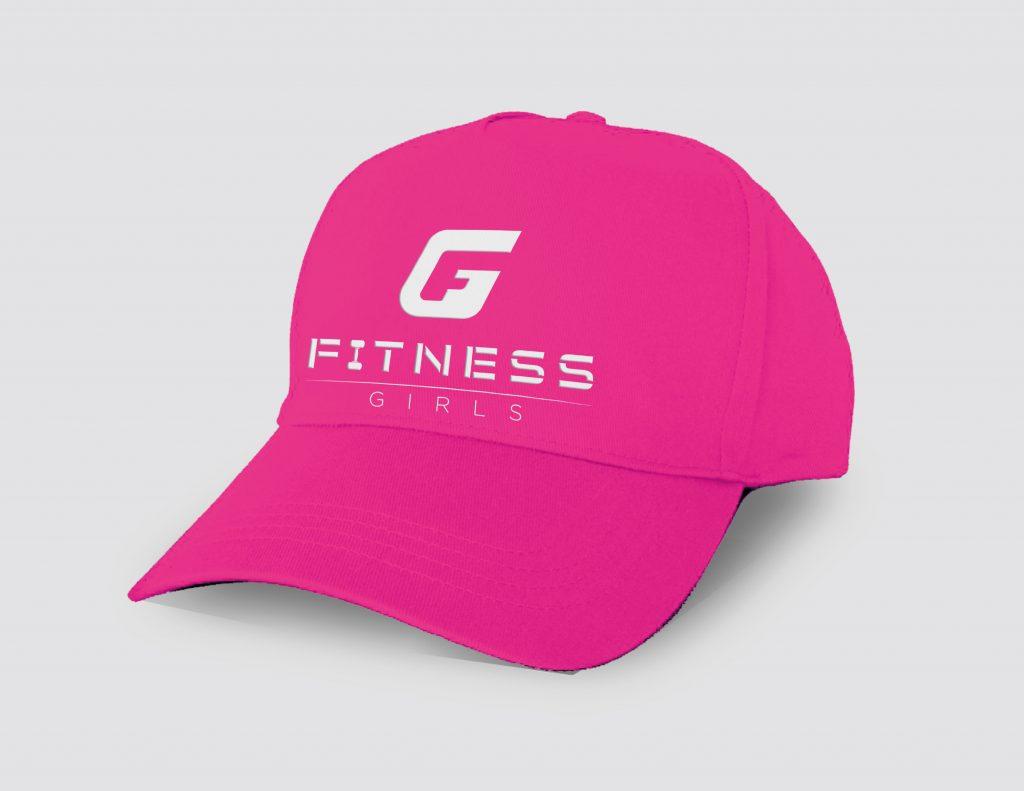 gorra-fitness