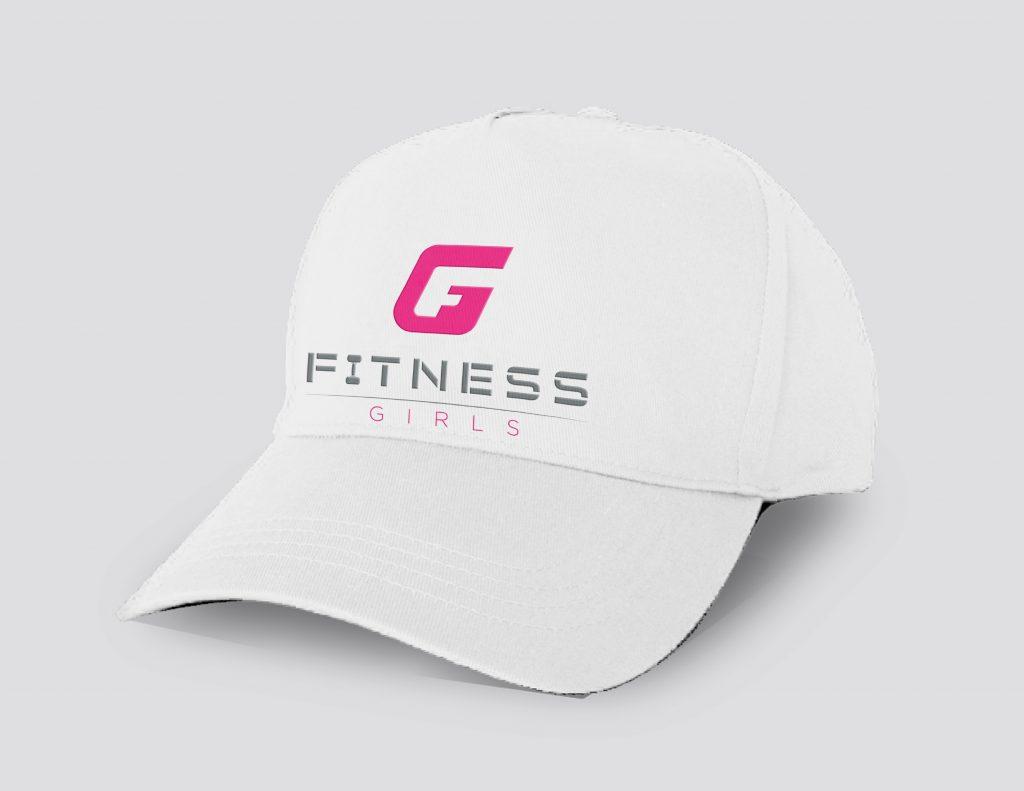 gorra-fitness-2