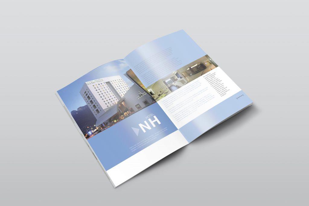 isometric-magazine-mockup-0001