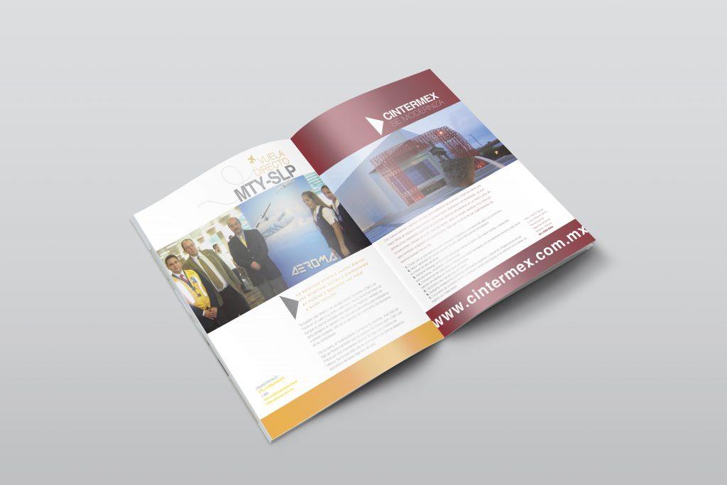isometric-magazine-mockup-ii-x