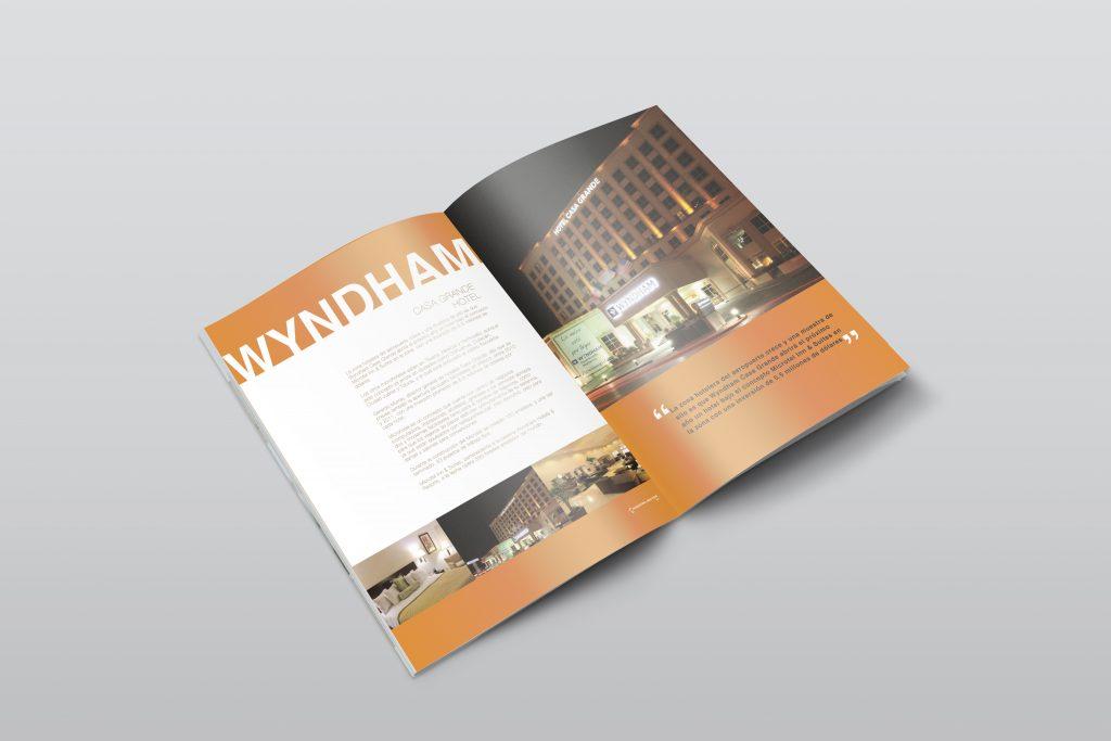 isometric-magazine-mockup-iii-x