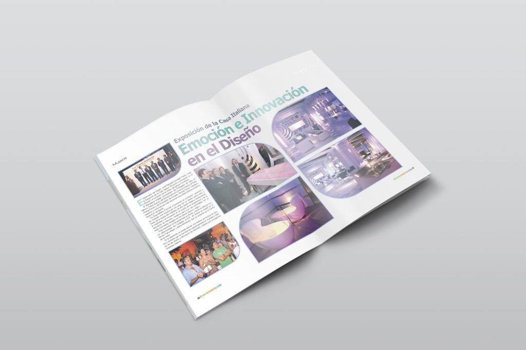isometric-magazine-mockup-iv