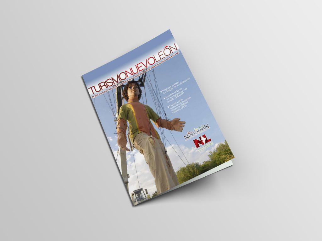 portada-turismo-nl-ii