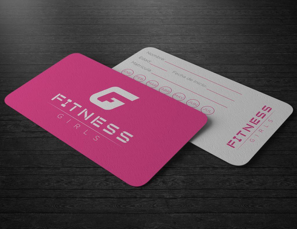 tarjeta-fitness