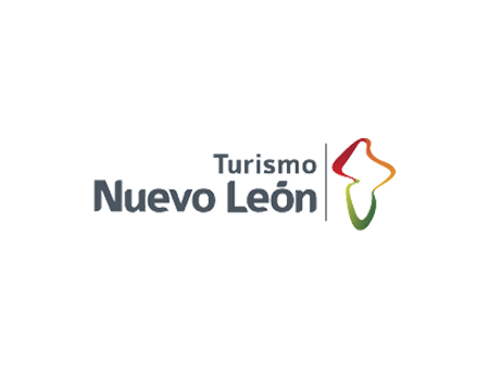Turismo Nuevo León