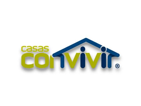 Casas Convivir