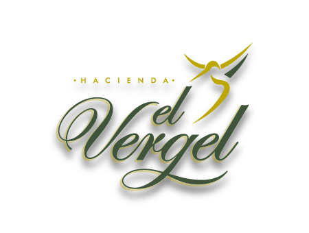 Hacienda El Vergel