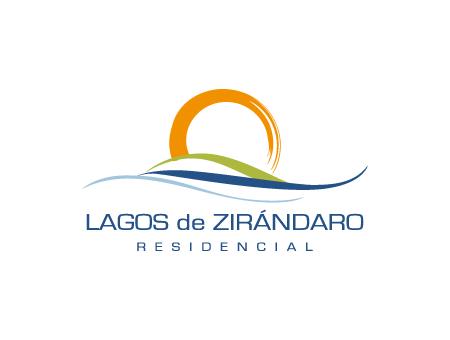 Lagos de Zirándaro