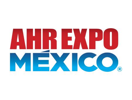 AHR Expo México