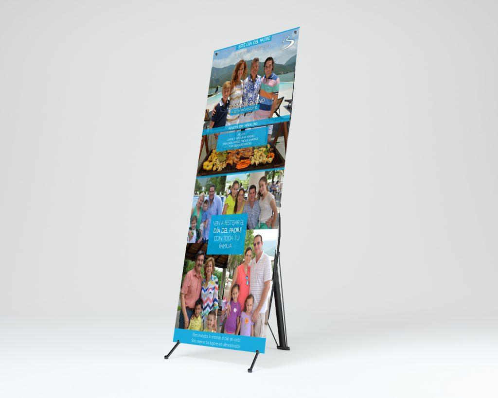 banner-bocapalma-0002