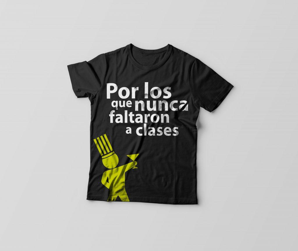 camisa-icum-2