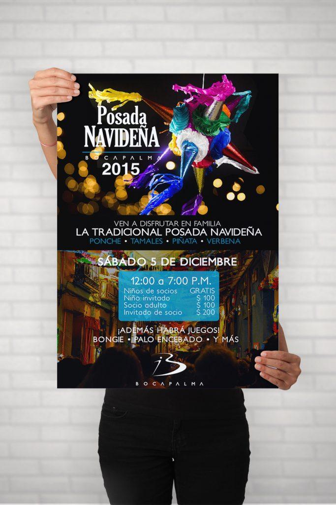 flyer-bocapalma-x1