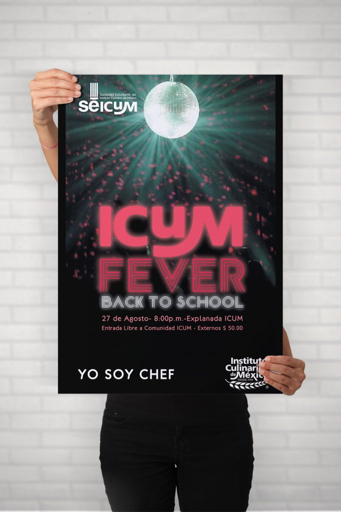 flyer-icum-ii