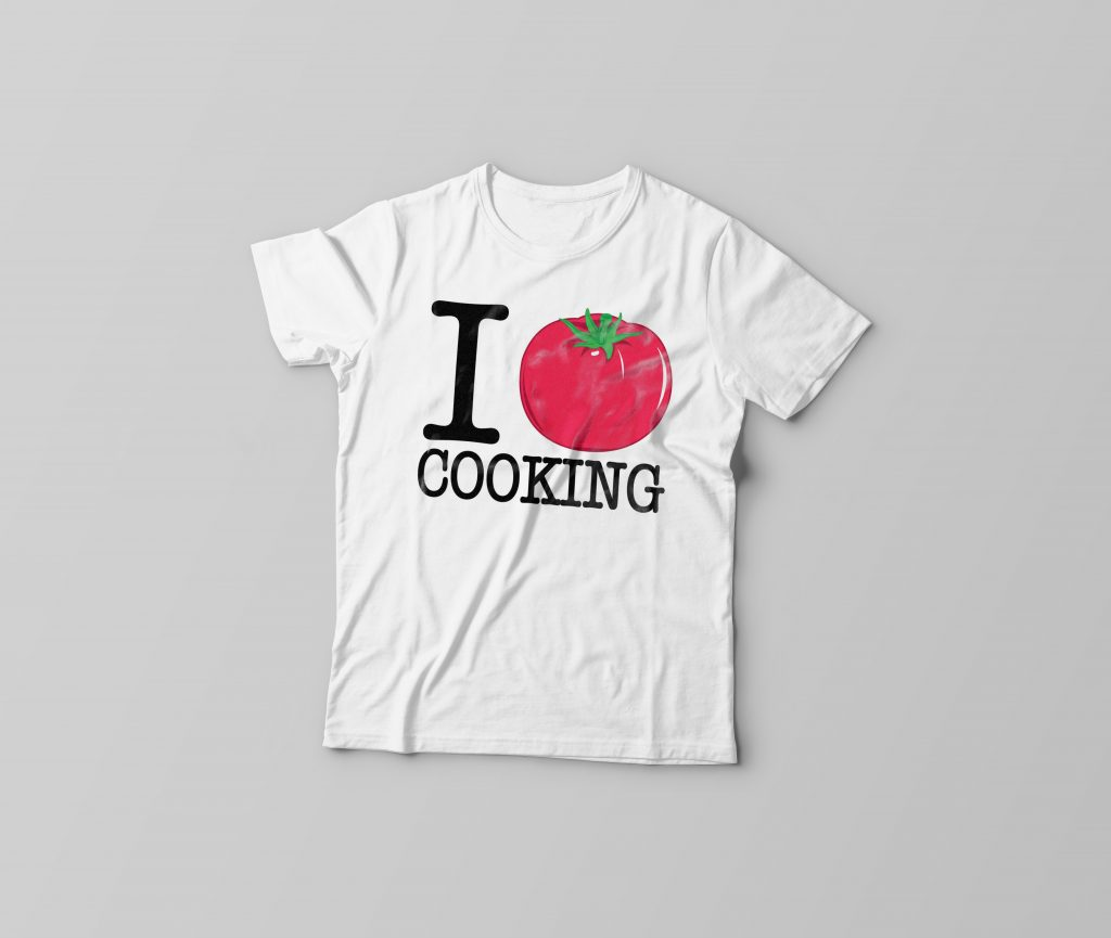 t-shirt-mockup-vol4
